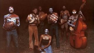 gil-scottheron,herbie-hancock,john-coltrane,jazz,culturaipsilon,musica,
