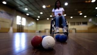 boccia,jogos-paralimpicos,modalidades,desporto,basquetebol,atletismo,