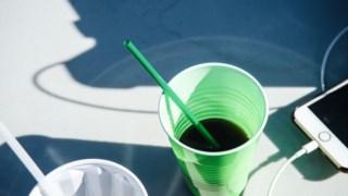 causas,p3,plastico,restauracao,ambiente,poluicao,
