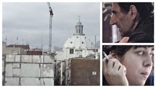 frederick-wiseman,culturgest,documentario,cinema,culturaipsilon,indielisboa,