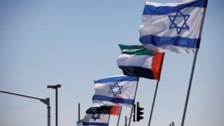 mundo,diplomacia,emirados-arabes-unidos,israel,palestina,medio-oriente,