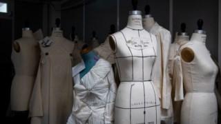 luxo,impar,portugal-fashion,consumo,moda,design,