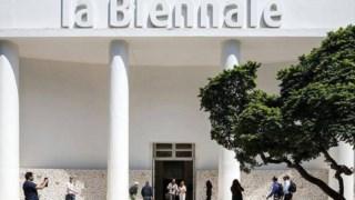 bienal-veneza,direccaogeral-artes,culturaipsilon,arquitectura,coreia-sul,italia,