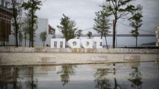 museu-arte-arquitectura-tecnologia,jovens,ciencias,artes,lisboa,emprego,