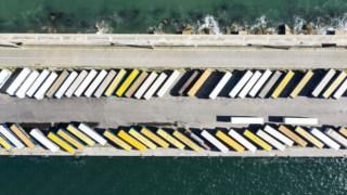 ppp,portos,parcerias-publicoprivadas,economia,estradas,governo,