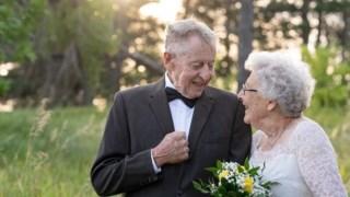 pessoas,impar,familia,casamento,idosos,amor,
