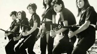 khomeini,cinemateca-portuguesa,cinema,culturaipsilon,indielisboa,irao,
