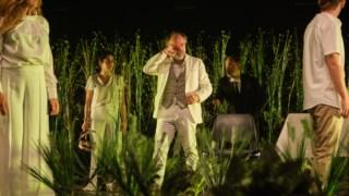 anton-tchekhov,teatro-municipal-sao-luiz,teatro-nacional-d-maria-ii,critica,teatro,culturaipsilon,