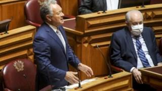 deputado,parlamento,assembleia-republica,politica,rui-rio,psd,