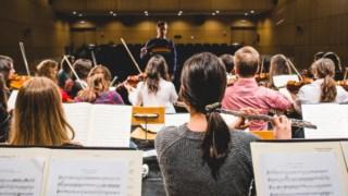 orquestra,podcast,p3,cultura,concertos,musica,