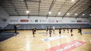instituto-portugues-desporto-juventude,associacao-nacional-municipios,modalidades,desporto,