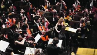 pedro-amaral,luis-tinoco,orquestra-metropolitana-lisboa,culturaipsilon,centro-cultural-belem,musica,