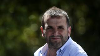 Vitorino Silva também é conhecido por Tno de Rans