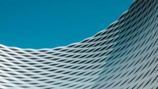 arquitecto,p3cronica,p3,arquitectura,
