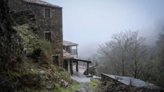 viagem-,p3cronica,p3,portugal,verao,turismo,