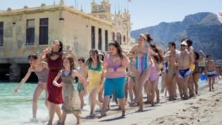 emma-dante,festival-almada,teatro,cinema,culturaipsilon,festival-veneza,