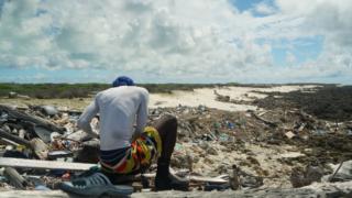 residuos,poluicao,conservacao-natureza,biodiversidade,oceanos,investigacao-cientifica,