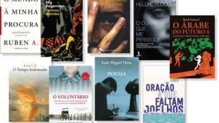 jacinto-lucas-pires,auschwitz,marcelo-rebelo-sousa,literatura,culturaipsilon,livros,