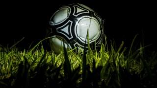 ,FC Porto