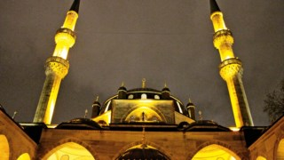 istambul-,cronica,viagens,fugas-leitores,fugas,turquia,