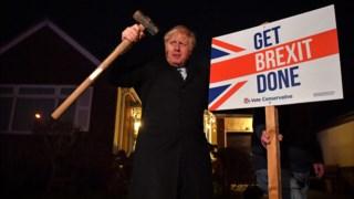 theresa-may,brexit,mundo,uniao-europeia,reino-unido,europa,