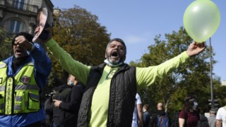 paris,manifestacao,protestos,mundo,franca,europa,
