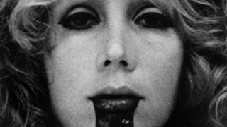 Os filmes da Belair concebiam o cinema como um <i>happening</i> espontâneo e surreal, no limite do gro-tesco