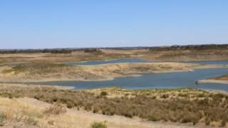 agricultura,guadiana,alentejo,ambiente,barragens,agua,