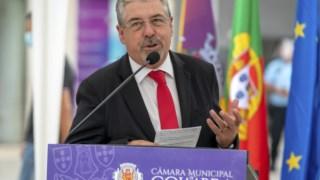ministerio-modernizacao-estado-administracao-publica,alexandra-leitao,associacao-nacional-municipios,politica,autarquias,governo,