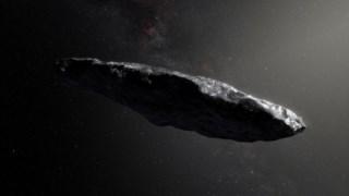 asteroides,ciencia,nasa,industria-aeroespacial,espaco,agencia-espacial-europeia,