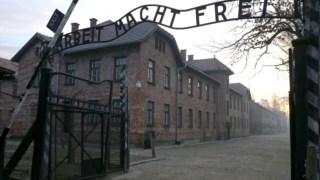 auschwitz,holocausto,eua,historia,mundo,europa,
