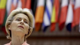 comissao-europeia,mundo,uniao-europeia,europa,parlamento-europeu,alteracoes-climaticas,