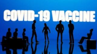covid19,coronavirus,vacina,saude,ciencia,