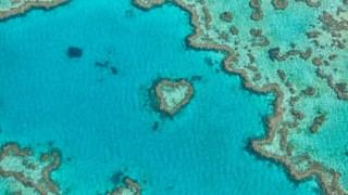 turismo,ambiente,australia,oceania,praias,oceanos,