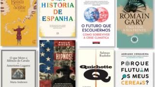 daniel-blaufuks,salman-rushdie,porto-editora,literatura,culturaipsilon,livros,