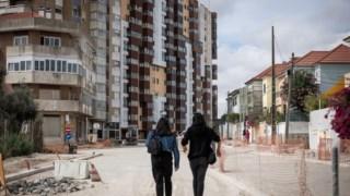 estacionamento,camara-lisboa,orcamento-participativo,local,emel,lisboa,