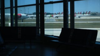 aviacao,privatizacoes,empresas,economia,tap,transportes,