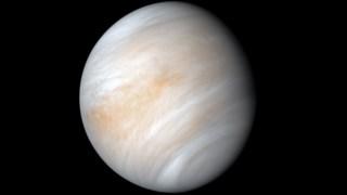 ciencia,sistema-solar,planetas,nasa,espaco,astronomia,