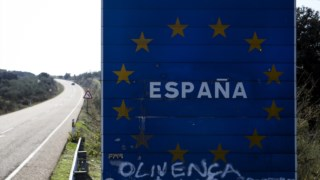 eixo-atlantico,galiza,local,portugal,espanha,