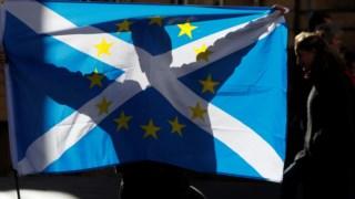 boris-johnson,brexit,escocia,mundo,reino-unido,europa,