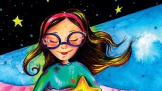 criancas,literatura,educacao,livros,porto,astronomia,