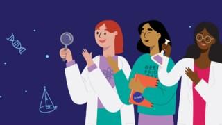 engenharia,feminismo,divulgacao-cientifica,portugal,youtube,investigacao-cientifica,