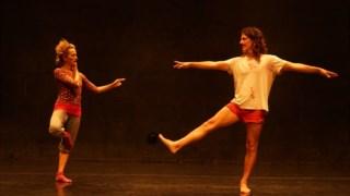 performance,vera-mantero,artes,culturaipsilon,danca,musica,
