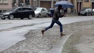 mau-tempo,proteccao-civil,sociedade,portugal,porto,meteorologia,