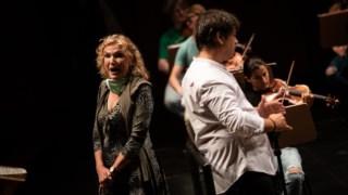 peter-eotvos,pedro-amaral,orquestra-metropolitana-lisboa,culturaipsilon,centro-cultural-belem,musica,
