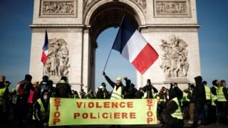 policia,livro,direitos-humanos,racismo,mundo,franca,