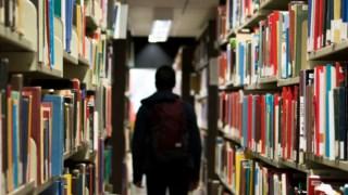 bolsa-estudo,actualidade,p3,alunos,educacao,ensino-superior,