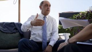 Líder do PS-Porto defende prima´rias para a escolha de candidatos autárquicos