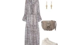 calcado,vestuario,consumo,shopping,moda,design,