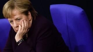 coronavirus,pib,conjuntura,economia,zona-euro,alemanha,